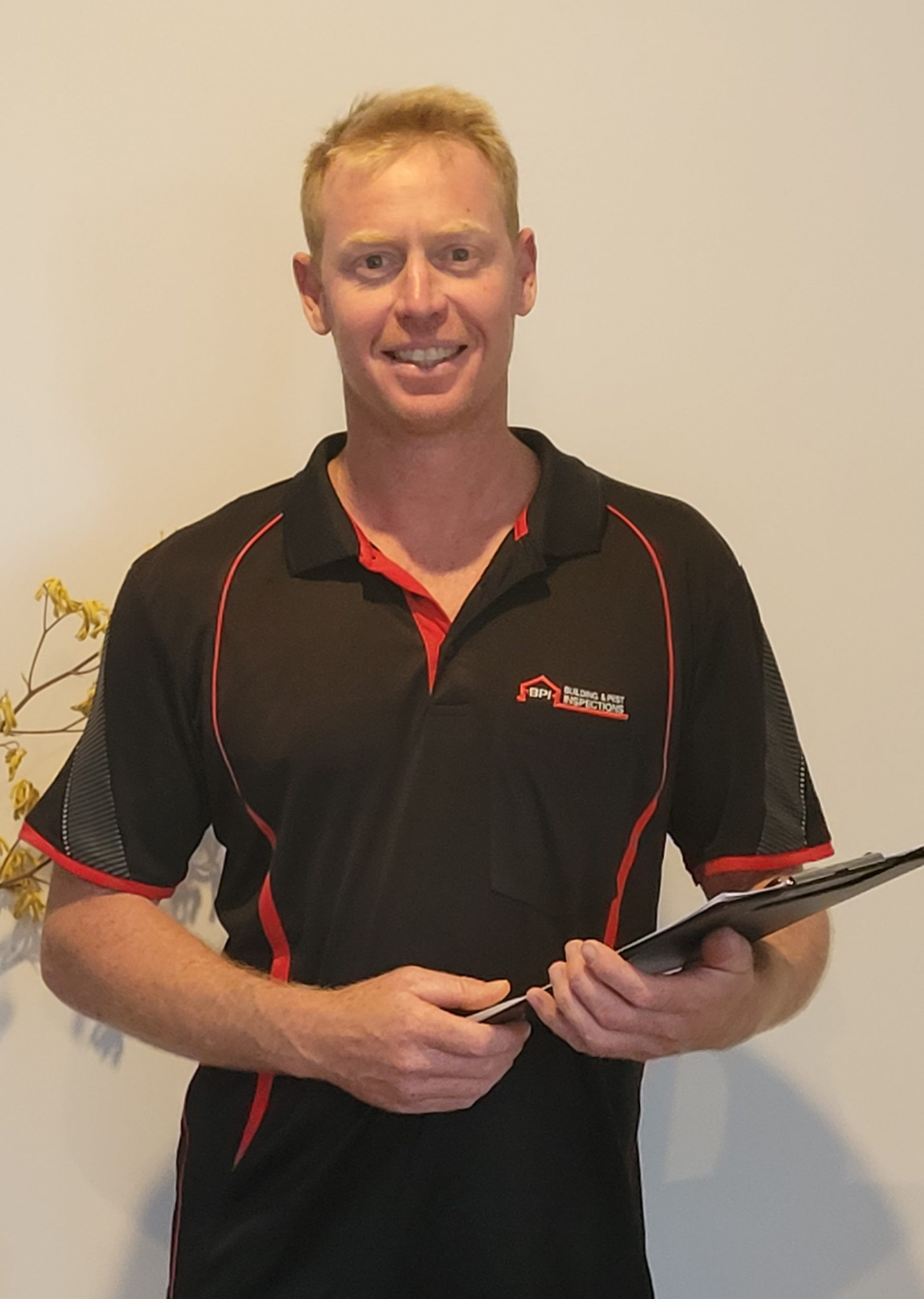 Pest Inspection Northern rivers