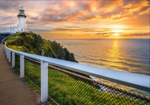 Building and Pest Inspection in Byron Bay